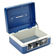 Cash Box SR-11