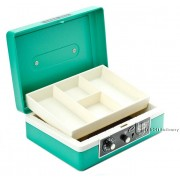 Cash Box SR-18