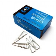 Triangle Paper Clip 31mm