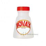 Bovax Gum 150g