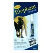Elephant Super Glue 3g