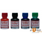 Artline Whiteboard Ink 20ml