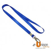 Lanyard with Hook