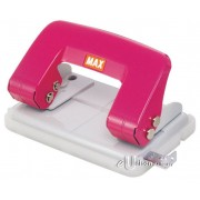 Max DP-F2BN 2 Hole Punch