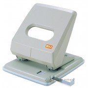 Max DP-F2GF 2 Hole Punch