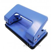 CBE 7171 2 Hole Punch
