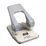 Kangaro DP-850 2 Hole Punch