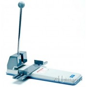Lion 260N Heavy Duty 2 Hole Punch