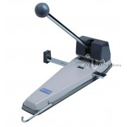 Open PU-3000 Heavy Duty 2 Hole Punch