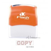 AE Flash Stock Stamp - Copy