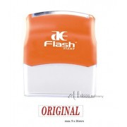 AE Flash Stock Stamp - Original