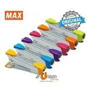 Max Stapler HD-10 (Tokyo Design)