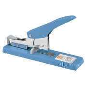 Max H/Duty Stapler HD-3D