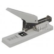 Etona 70 H/Duty Stapler