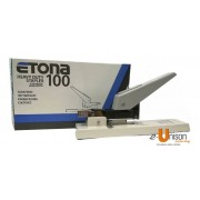 Etona Heavy Duty Stapler E100