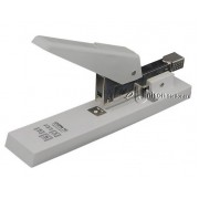 Etona 100 H/Duty Stapler