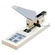 Etona 160 H/Duty Stapler