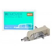 Max Staple Remover RZ-A