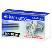 Kangaro No. 10 Staples