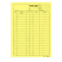 Accounting & Record Keeping