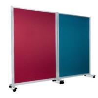 Display Panel