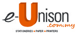 E-Unison Stationery Sdn Bhd
